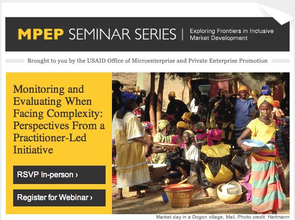 MPEP Seminar